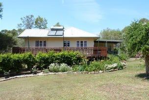 639 Lagoon Road, West Coraki, NSW 2471