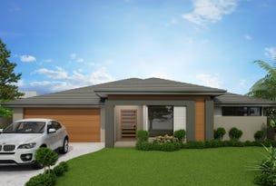 Lot 1467 Brooks Reach, Horsley, NSW 2530