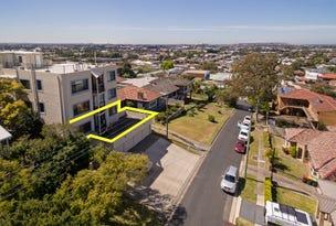 1/101 Victoria Street, New Lambton, NSW 2305