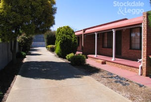 1/6 Hay Street, Corowa, NSW 2646