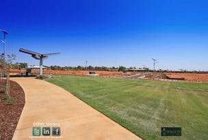 Lot 222 Cherabin Boulevard, South Hedland, WA 6722