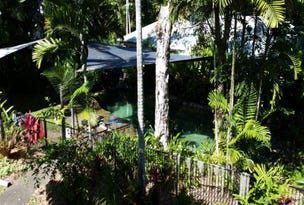 4/4-6 Atoll Close, Port Douglas, Qld 4877