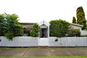 21 Orchard Avenue, Singleton, NSW 2330