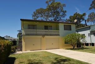54 Edmund Street, Sanctuary Point, NSW 2540