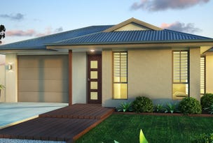 Lot 43 Vista Place, Julago, Qld 4816