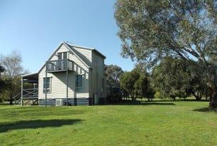 Lot 7, TROE Wee Jasper Road, Tumut, NSW 2720