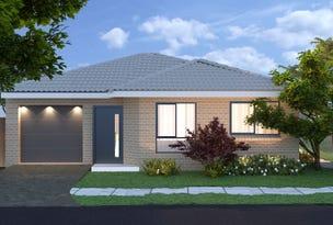 146 - 148 Cornelia Road, Toongabbie, NSW 2146