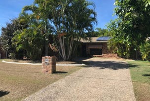 10 Alexandra Cl, Clinton, Qld 4680