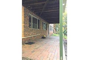 82A Invercauld Road, Goonellabah, NSW 2480