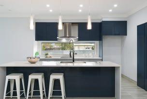 2 Heysen Street, Abbotsbury, NSW 2176