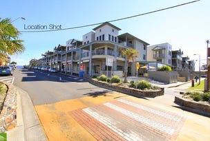 Storage 64 20-26 Addison Street, Shellharbour, NSW 2529