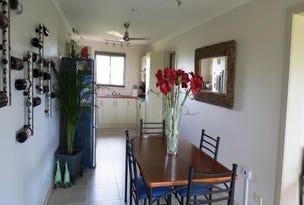 135 Mareeba Road, Parkville, Parkville, NSW 2337