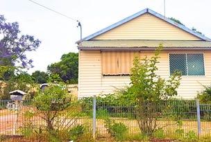 72-74 Pierce Street, Wellington, NSW 2820