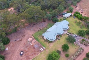 8547 Castlereagh Hwy, Coonamble, NSW 2829