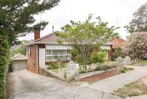 84 Ross Road, Queanbeyan, NSW 2620