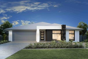 Lot 364 Elegante Road (Yorkdale), Delacombe, Vic 3356