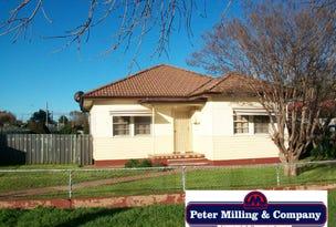 63 Zouch Street, Wellington, NSW 2820