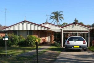 9 Dalkeith Place, St Helens Park, NSW 2560