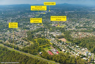 197a Pine Mountain Road, Brassall, Qld 4305