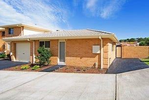 4/19 Aurora Place, Bateau Bay, NSW 2261