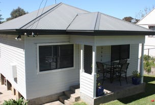 12 Dickinson Street, Charlestown, NSW 2290