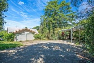 299 Hogans Road, Upper Duroby, NSW 2486