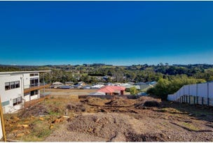 14 Tomarah Crescent, Devonport, Tas 7310