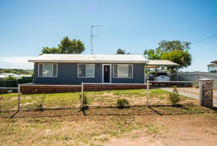 60 Medlyn Street, Parkes, NSW 2870