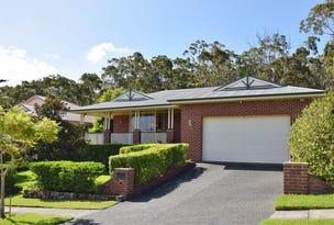 25 Cassegrain Close, Eleebana, NSW 2282