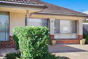 70 Dalwood Road, Branxton, NSW 2335