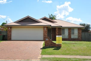 421 West Street, Darling Heights, Qld 4350