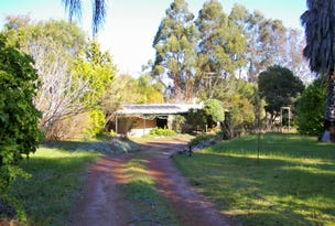 Lot 38 Melaleuca Place, Nannup, WA 6275