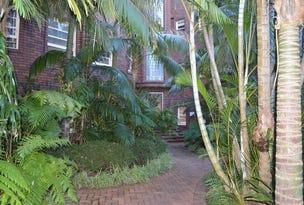 19/8 Coogee Bay Road, Randwick, NSW 2031