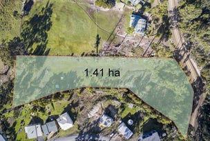 5 Richardsons Drive, Eaglehawk Neck, Tas 7179