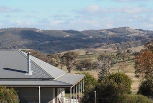 2185 Limekilns Road, Bathurst, NSW 2795