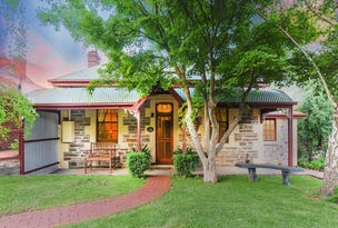 7 Victoria Street, Gumeracha, SA 5233