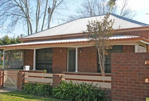 52 Fox Street, Wagga Wagga, NSW 2650