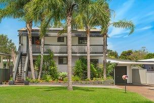 15 Boronia Road, Lake Munmorah, NSW 2259