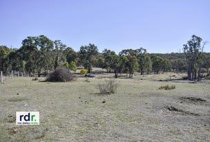 3084 Bonnay-Linton Road, Bundarra, NSW 2359
