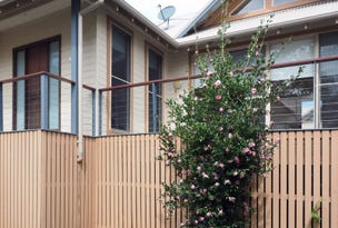 17/43 Terrigal Drive, Terrigal, NSW 2260