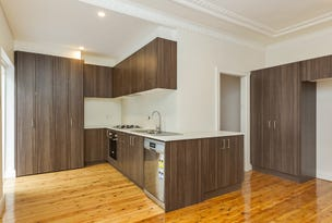 2/6 Sunning Place, Summer Hill, NSW 2130