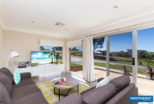 195 Plimsoll Drive, Casey, ACT 2913