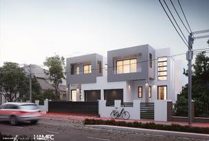 10 Emery Avenue, Yagoona, NSW 2199