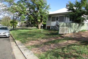 1/18 Abbott Street, Quirindi, NSW 2343