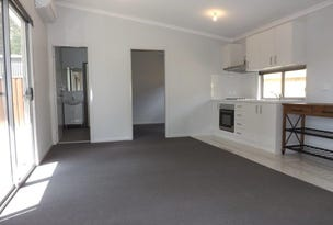 30a Berallier Drive, Camden South, NSW 2570