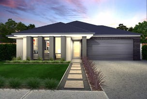 Lot 719 Caladenia Crescent, South Nowra, NSW 2541
