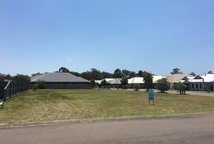 44 Leeward Circuit, Tea Gardens, NSW 2324