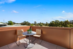 46H/88 Centenary Drive, Strathfield, NSW 2135