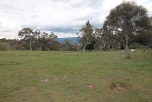 LOT 40/47 Kunama Drive, East Jindabyne, NSW 2627