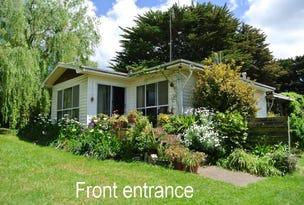 149 Centre Spur Road, Cooriemungle, Vic 3268